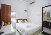 116Ks: Cho thuê khách sạn - Thùy Vân - 45 phòng, 150tr/tháng