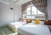 111Ks: Cho thuê khách sạn - Thùy Vân - 87 phòng, 250tr/tháng