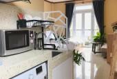 NH8: Cho thuê nhà - Phan Chu Trinh -  2 phòng, 1 Lầu, 9tr/tháng