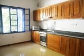 NH13: Cho thuê nhà - Trần Cao Vân - 4 phòng, 2 Lầu, 12tr/tháng