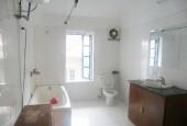 NH14: Cho thuê nhà - Ba Cu - 3 phòng, 2 Lầu, 9tr/tháng