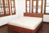 NH16: Cho thuê nhà - Nguyễn Hiền - 3 phòng, 1 Lầu, 10tr/tháng