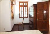 NH17: Cho thuê nhà - Lương Văn Can - 3 phòng, 1 Lầu, 8tr/tháng