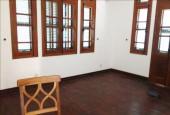 NH19: Cho thuê nhà - Huyền Trân Công Chúa - 3 phòng, 1 Lầu, 10tr/tháng