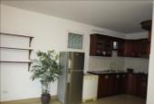 NH20: Cho thuê nhà - Chu Mạnh Trinh - 3 phòng, 2 Lầu, 10tr/tháng