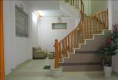 NH15: Cho thuê nhà - Lý Thường Kiệt - 3 phòng, 1 Lầu, 8.5tr/tháng
