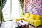 19AP: Cho thuê căn hộ Gold Sea 1 phòng, 7.5tr, 2 phòng,  12tr, 3 phòng, 15tr