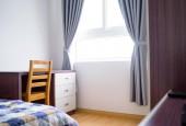 21AP: Cho thuê căn hộ Ruby Tower 1 phòng, 6.5tr, 2 phòng, 9tr, 3 phòng, 12tr