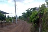 Đất sào giá rẻ Long Tân - Đất Đỏ - BRVT, diện tích 15x68m, phủ hồng sẵn 100m2 TC
