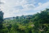 Bán lô đất Phước Hội - Đất Đỏ - BRVT, diện tích 7x40m, sẵn 100m2 TC