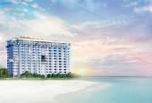 Dự án Aria Resort & Hotel nghỉ dưỡng Vũng Tàu