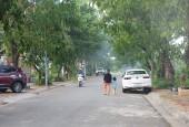 Cần bán gấp đất khu tái định cư tại thị trấn Long Điền, tỉnh Bà Rịa Vũng Tàu