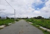 Cần bán lô đất khu Lan Anh 1, xã Hoà Long, Thành Phố Bà Rịa