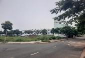 Cần bán lô đất đẹp khu dân cư Hoàn Cầu, Phường Phước Hưng, TP Bà Rịa.