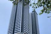 Cho thuê gấp căn hộ chung cư Lapen, phường 4, TP Vũng Tàu giá chỉ 9tr/tháng.