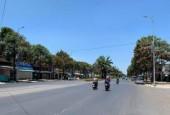 Cho thuê gấp biệt thự sân vườn Phường 8, TP Vũng Tàu